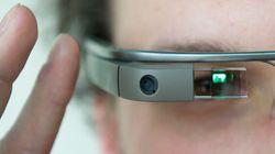 Les Google Glass, un gadget bientôt