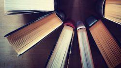 Salon du livre de Paris: Dany Laferrière sera
