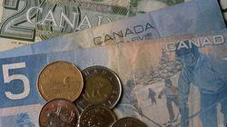 Aide sociale et impôt: le taux d'indexation est de près de 1