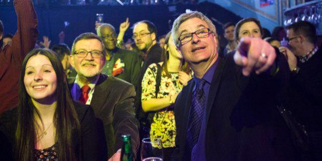 Élections 2014 - Le gouvernement libéral comptera sur plusieurs de ses candidats