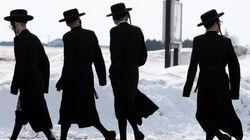 Des leaders de la secte Lev Tahor contrôlants et peu