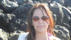 Meurtre de Julie Morisson : un homme arrêté à Abercorn en