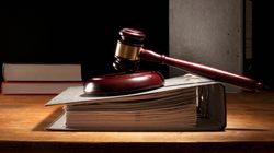 Des centaines de milliers de casiers judiciaires ne sont pas à jour au