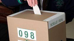 Devrait-on instaurer le vote