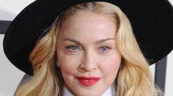 Des Torontois suivront un cours d'aérobie animé par Madonna à son
