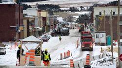Québec veut corriger ses lacunes en matière de sécurité