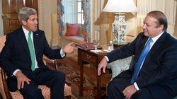 Washington cherche à relancer son aide sécuritaire au