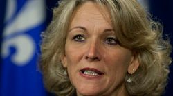 « Deal » avec Claude Blanchet: les libéraux demandent des explications à