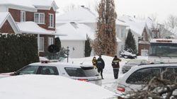 Triple meurtre à Trois-Rivières: les deux suspects accusés de meurtre