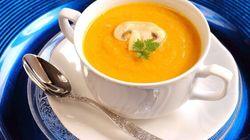 5 légumes anciens pour diversifier vos soupes cet