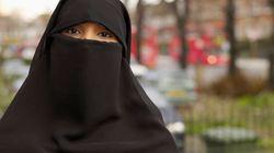Existe-t-il vraiment une menace intégriste musulmane au Québec? - Monia
