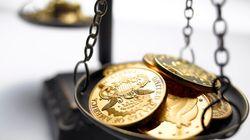 La modération a bien meilleur coût: le prix des inégalités - Nicolas