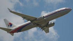 Le vol MH370 détourné de sa trajectoire par un pilote