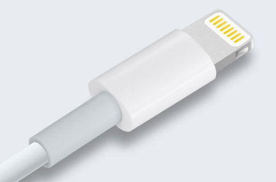 USB: un nouveau connecteur plus petit mais il faudra tout
