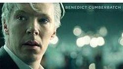 Festival du film de Toronto: un film sur Wikileaks en