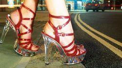 France: la proposition de loi pénalisant les clients de prostituées est adoptée