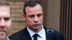 Procès Pistorius: les enquêteurs ont volé une montre et souillé l'arme du