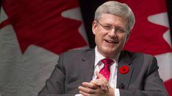 Le Canada maintient intégralement ses sanctions contre