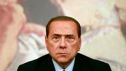 Silvio Berlusconi ne pourra exercer de mandat public pendant deux