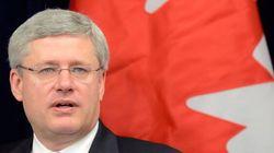 Indépendance du Québec: Ottawa s'attaque à la règle du 50 % plus une