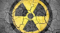 Mexique: le matériel radioactif volé retrouvé en dehors du camion et de son conteneur