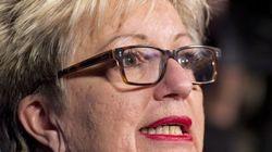 La libérale Marie Montpetit affrontera Diane De