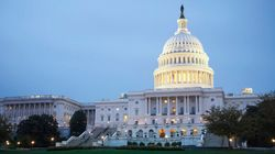 Washington envisage d'alléger les sanctions financières contre