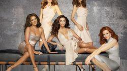 «Desperate Housewives»: l'actrice Nicollette Sheridan déboutée en