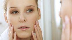Entreprises de cosmétiques: un groupe écologiste dévoile son