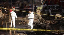 Le régime syrien nie toute implication dans l'attentat à