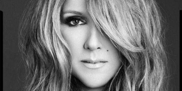 «Loved Me Back To Life» : le nouvel album anglophone de Céline en vente le 5