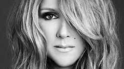 «Loved Me Back To Life» : écoutez le premier extrait du nouvel album de Céline