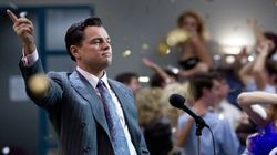 «The Wolf of Wall Street», un Martin Scorsese déjanté et étourdissant