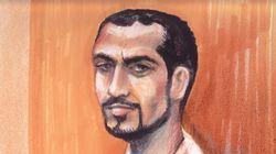 Un juge doit rendre aujourd'hui sa décision sur la demande de transfert d'Omar