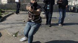 Les groupes palestiniens annoncent une trêve avec