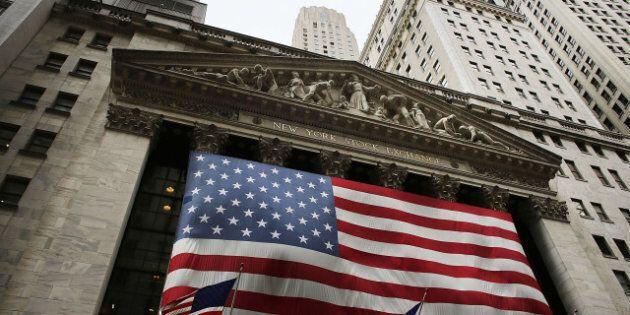L'amende record de l'histoire de la finance pour SAC Capital: 2 milliards de
