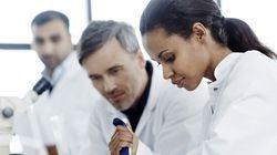 Coupes budgétaires : les scientifiques sont inquiets pour la santé des