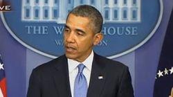 Ukraine: les États-Unis prêts à imposer des sanctions supplémentaires