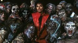 Le clip Thriller, première vidéo de la chaîne MTV, a 30