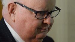 Affaire Duffy: le Sénat remettra à la GRC les courriels de quatre sénateurs