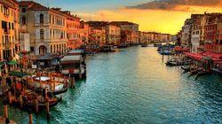 Et si la République de Venise proclamait son