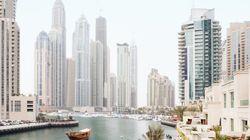 Dubaï accueillera l'Expo universelle en