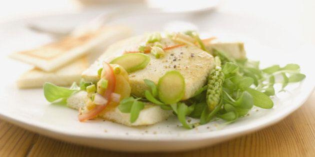 10 choses que seuls les végétariens