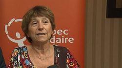 Québec solidaire est prêt pour la prochaine campagne