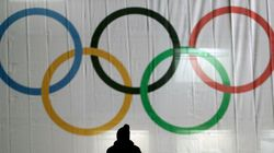 La Charte olympique, qu'est-ce que