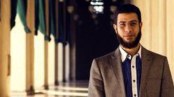 Les trois compromis étonnants des salafistes dans la Constitution