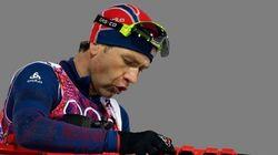 Bjoerndalen battra-t-il le record de