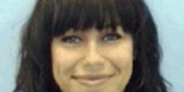 Elizabeth Barrer : recherchée aux États-Unis, retrouvée assassinée à