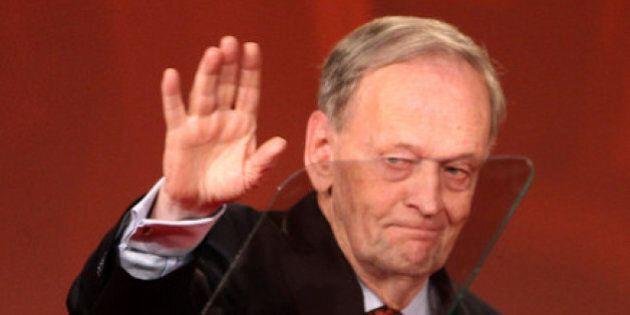 Partisans et rivaux rendront hommage à la carrière politique de Jean