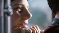Le film «Gabrielle» poursuit son périple autour du
